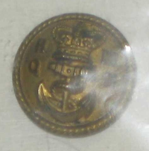 Qld Martime Forces button