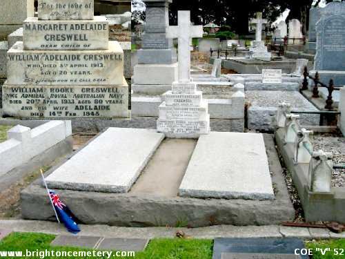 creswellw_grave
