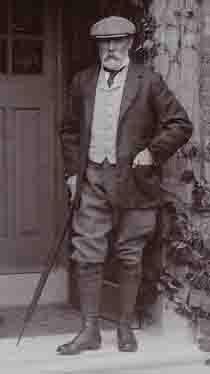 Hume 1902