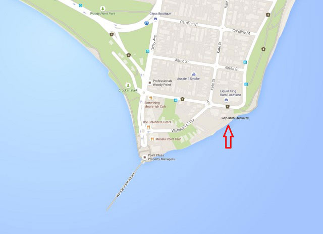 map-arrowed-web